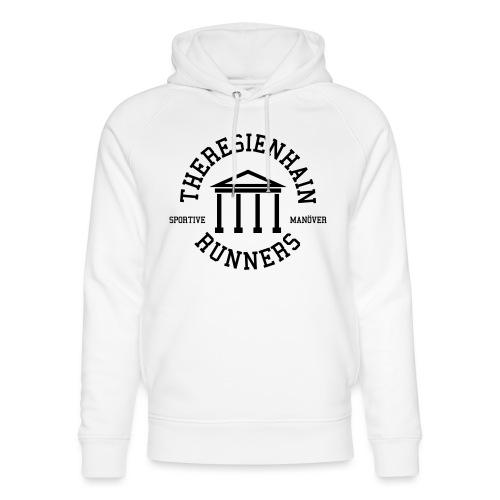 Theresienhain Sportive - Unisex Bio-Hoodie von Stanley & Stella
