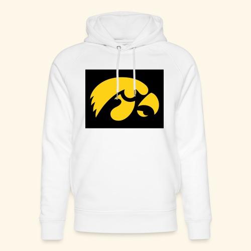 YellowHawk shirt - Uniseks bio-hoodie van Stanley & Stella