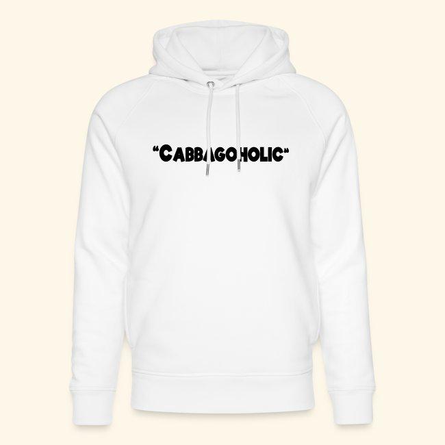 CABBAGOHOLIC