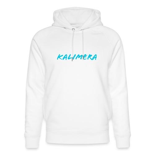 Kalimera Griechenland - Unisex Bio-Hoodie von Stanley & Stella