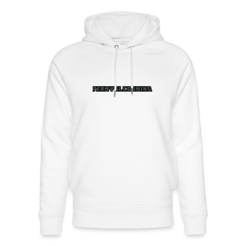 T-shirt Teamyglcgaming - Unisex Organic Hoodie by Stanley & Stella