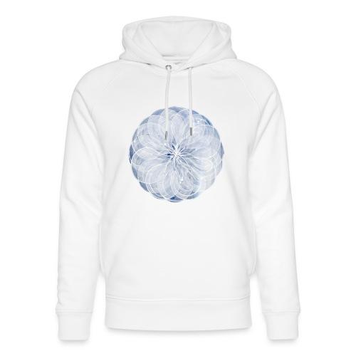 by Marianne Grønnow - Stanley & Stella unisex hoodie af økologisk bomuld
