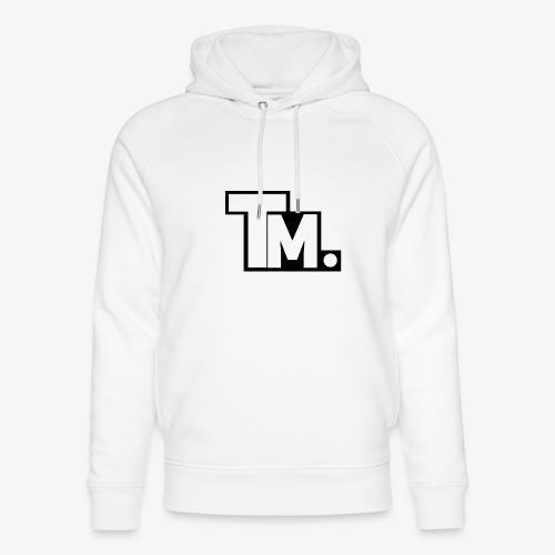 TM - TatyMaty Clothing - Unisex Organic Hoodie by Stanley & Stella