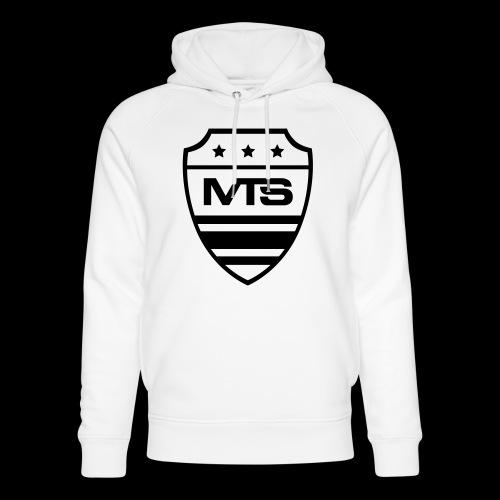 MTS92 BLASION - Sweat à capuche bio Stanley & Stella unisexe
