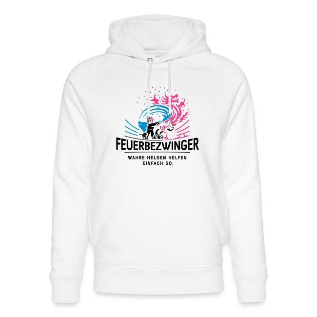 feuerbezwinger
