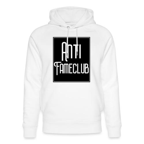 Anti FameClub - Unisex Bio-Hoodie von Stanley & Stella