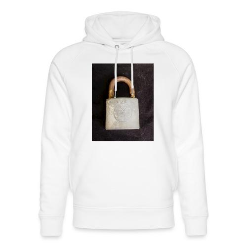 20200820 124034 - Unisex Organic Hoodie by Stanley & Stella