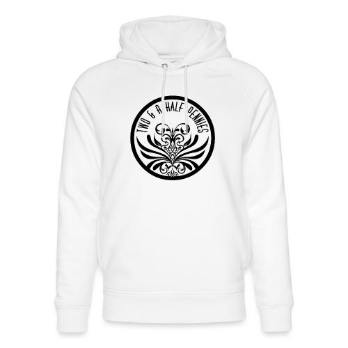 Basic Shirt (M) - Uniseks bio-hoodie van Stanley & Stella
