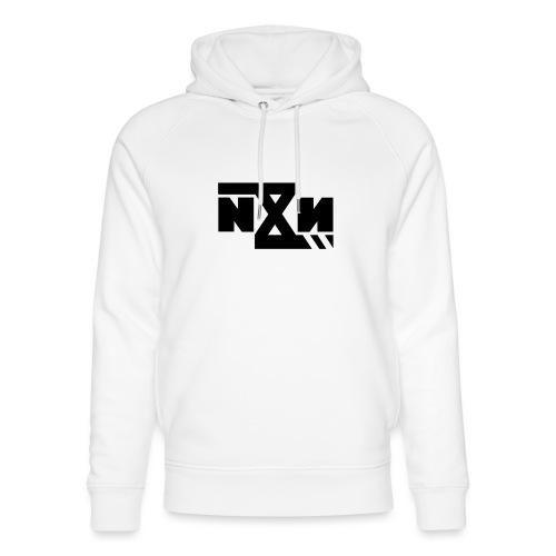 N8N Bolt - Uniseks bio-hoodie van Stanley & Stella