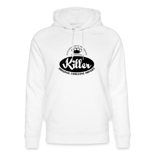 Killer Professional - Unisex Bio-Hoodie von Stanley & Stella