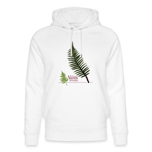 Polyblepharum - Uniseks bio-hoodie van Stanley & Stella