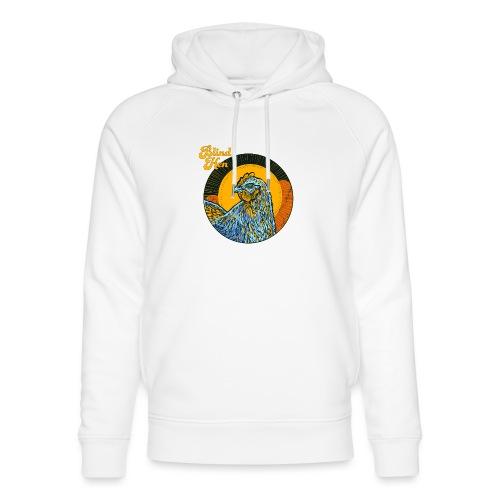 Catch - T-shirt premium - Unisex Organic Hoodie by Stanley & Stella