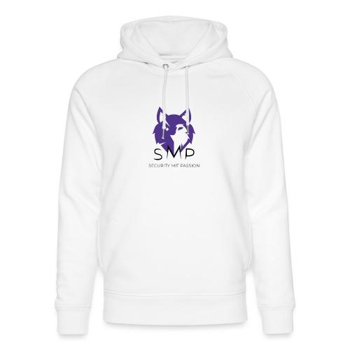 SMP Wolves Merchandise - Unisex Bio-Hoodie von Stanley & Stella