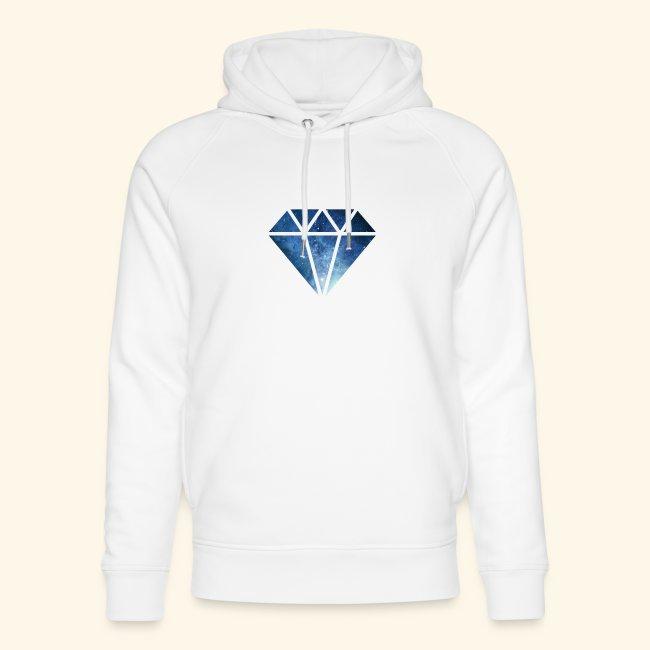 Galaxie Diamant