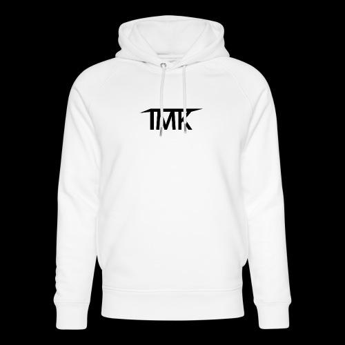 TMK LOGO joined - Unisex Organic Hoodie by Stanley & Stella