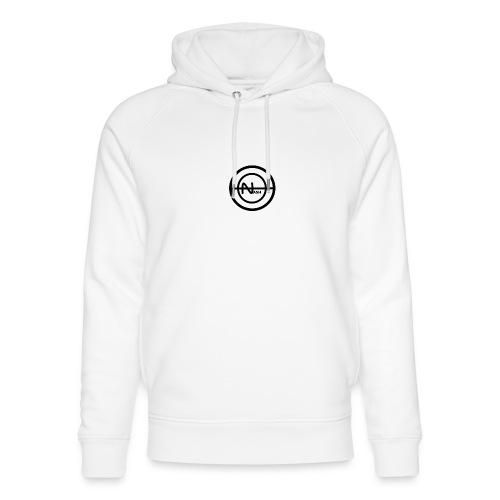 Nash png - Stanley & Stella unisex hoodie af økologisk bomuld