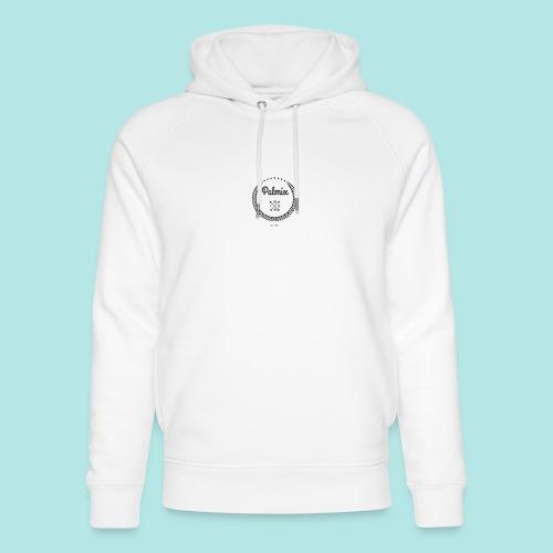 Palmix Sweatshirt - Unisex Organic Hoodie by Stanley & Stella