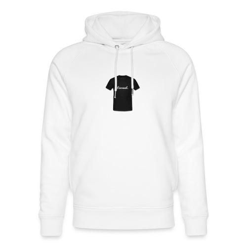 d2c_-2--png - Uniseks bio-hoodie van Stanley & Stella