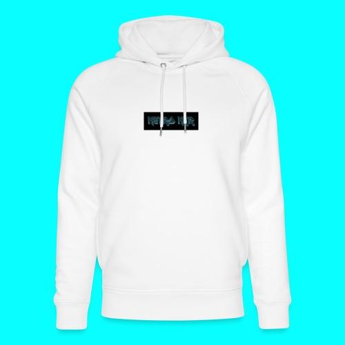 coollogo_com-6222185 - Uniseks bio-hoodie van Stanley & Stella