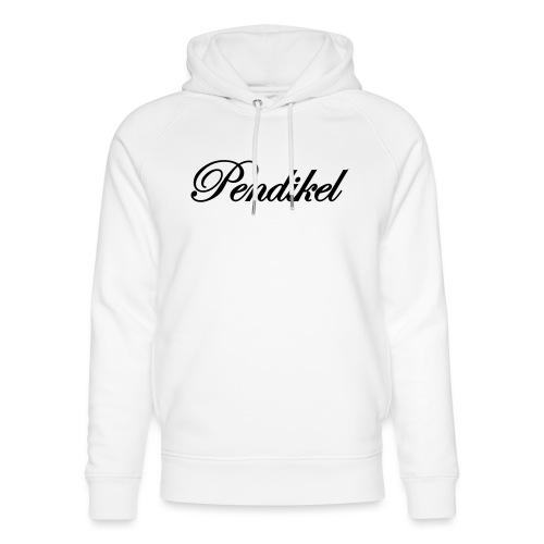 Pendikel Schriftzug (offiziell) T-Shirts - Unisex Bio-Hoodie von Stanley & Stella