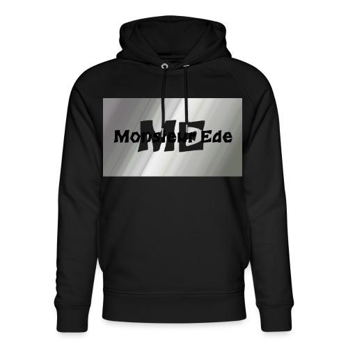 Monsieur Ede shirts - Stanley & Stellan unisex-luomuhuppari