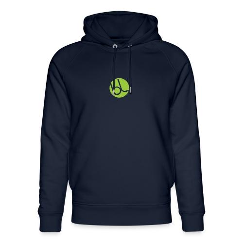 IMG_0149-PNG - Stanley & Stella unisex hoodie af økologisk bomuld