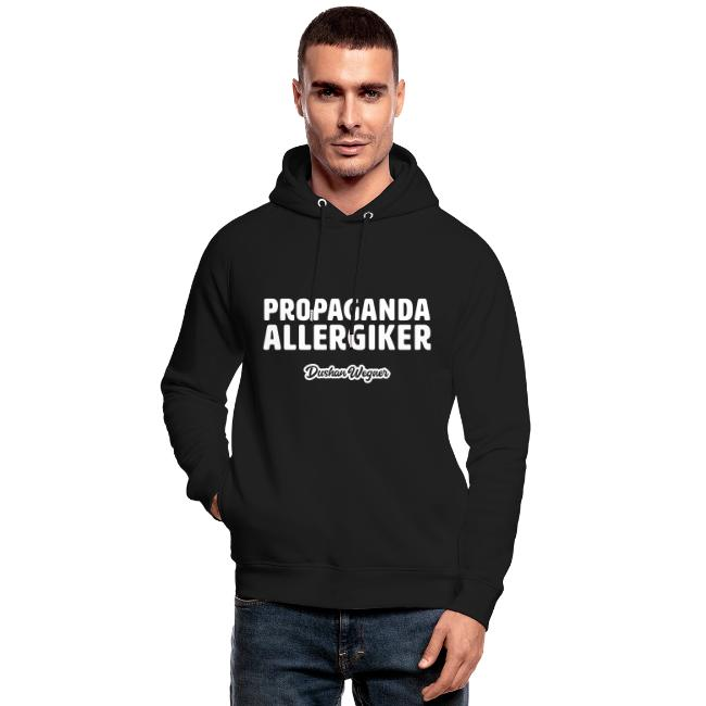 Propaganda Allergiker
