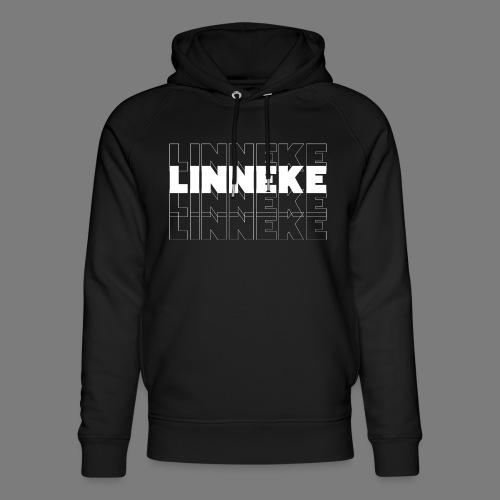 LINNEKE - Unisex Organic Hoodie by Stanley & Stella