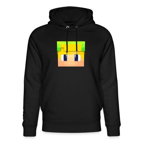 Yoshi Games Shirt - Uniseks bio-hoodie van Stanley & Stella
