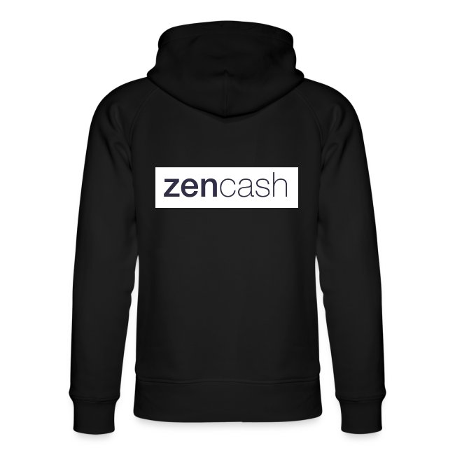 ZenCash CMYK_Horiz - Full