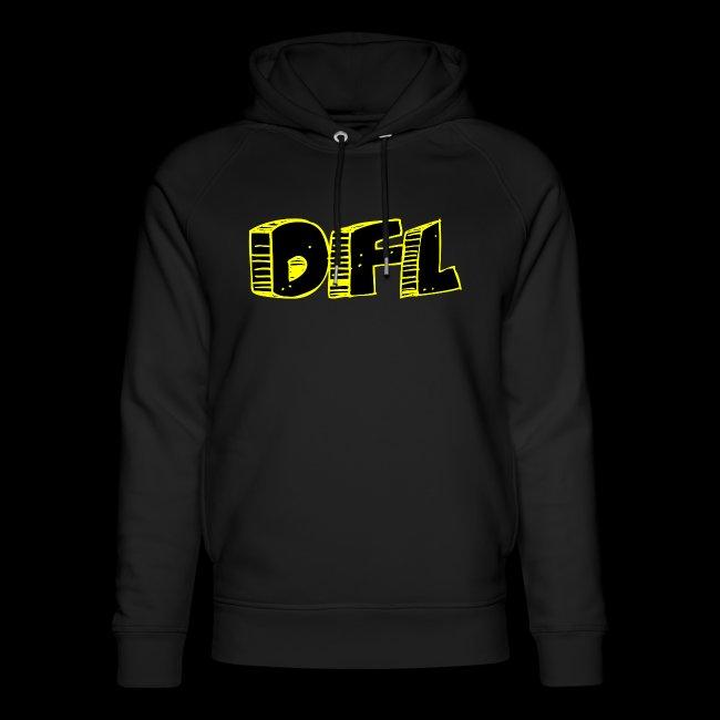 DFunctionaL Logo