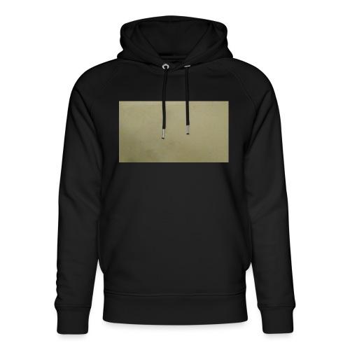 1511416685704631737378Marble t-shirt - Stanley & Stellan unisex-luomuhuppari