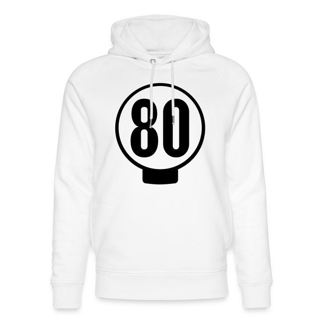 80 n lätkä