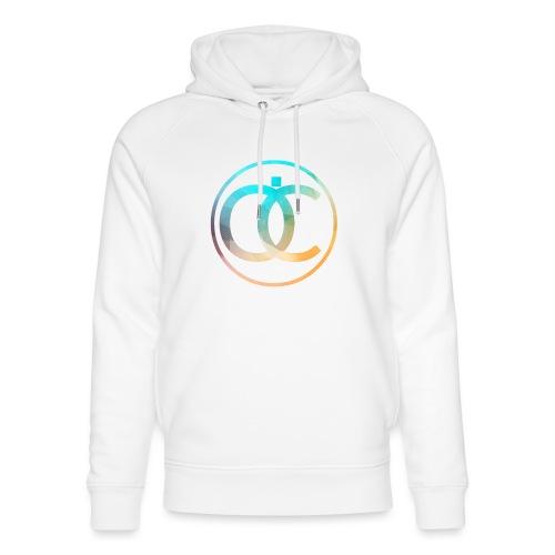OliC Clothes Special - Stanley & Stella unisex hoodie af økologisk bomuld