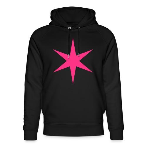 Sklaven-T-Shirt - Unisex Bio-Hoodie von Stanley & Stella