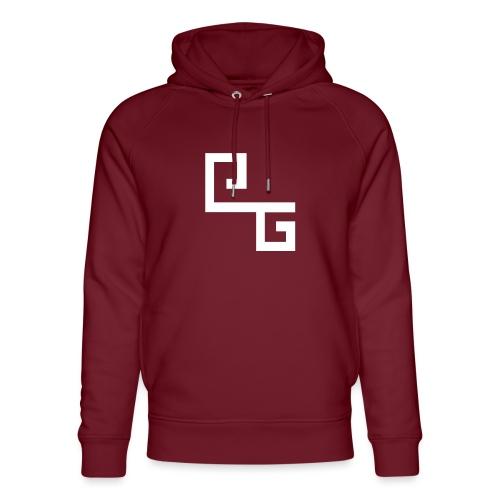 ProxGameplay Mannen T-Shirt - Uniseks bio-hoodie van Stanley & Stella