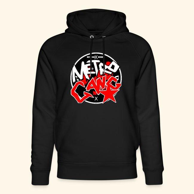 METRO GANG LIFESTYLE
