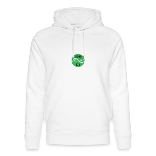 1511988445361 - Unisex Organic Hoodie by Stanley & Stella