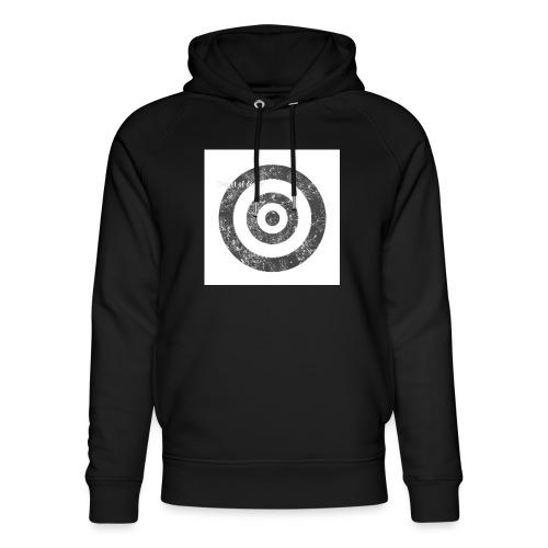 target_of_desire_shirt_gr - Unisex Bio-Hoodie von Stanley & Stella