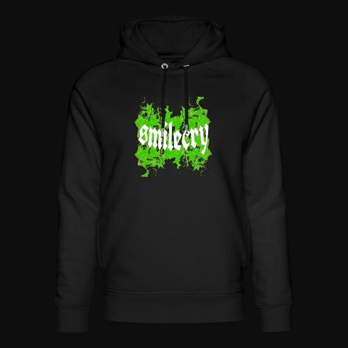 SLIMECRY - Unisex Bio-Hoodie von Stanley & Stella