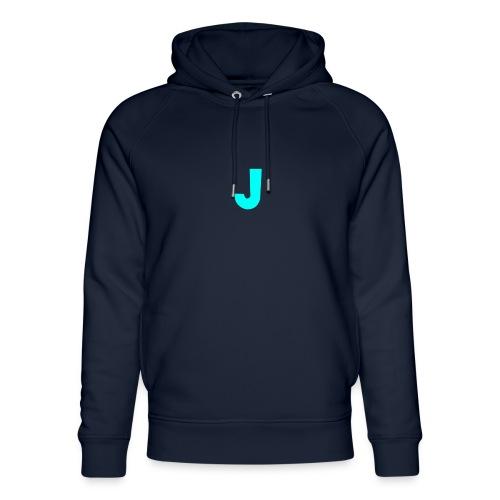 Jeffke Man T- Shirt - Uniseks bio-hoodie van Stanley & Stella