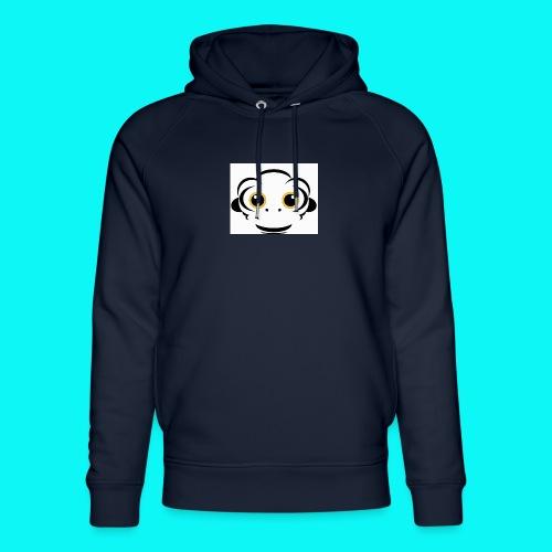 FullSizeRender_-2- - Stanley & Stella unisex hoodie af økologisk bomuld