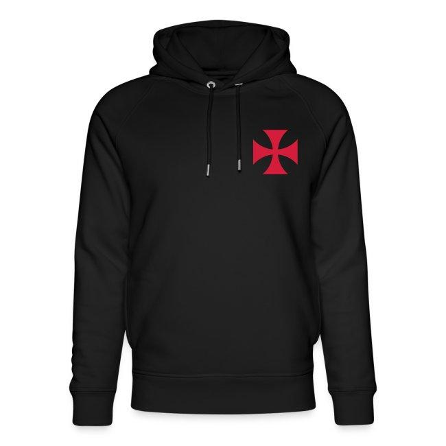 The Templar Cross Shirt