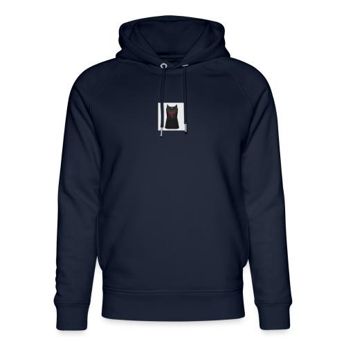160367762 width 300 height 300 appearanceId 2 back - Stanley & Stella unisex hoodie af økologisk bomuld