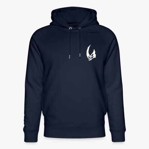 Mudhorn Signet - Mandalorian - Uniseks bio-hoodie van Stanley & Stella
