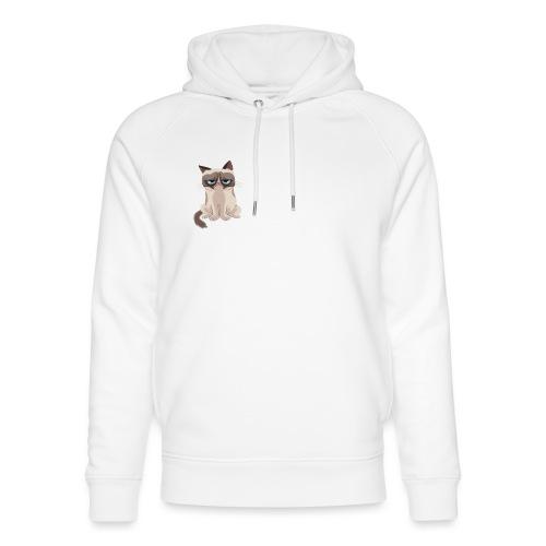 99bugs - white - Uniseks bio-hoodie van Stanley & Stella