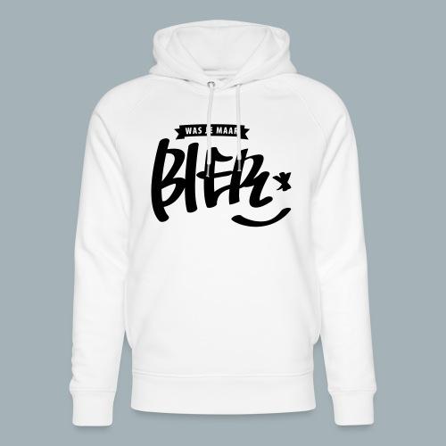 Bier Premium T-shirt - Uniseks bio-hoodie van Stanley & Stella