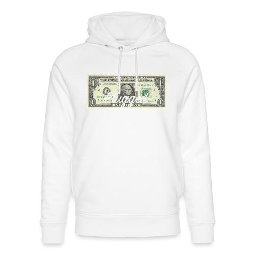 rich hoodie - Ekologisk luvtröja unisex från Stanley & Stella