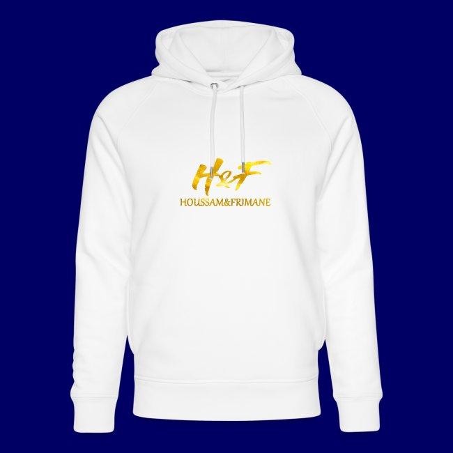 h f gold2