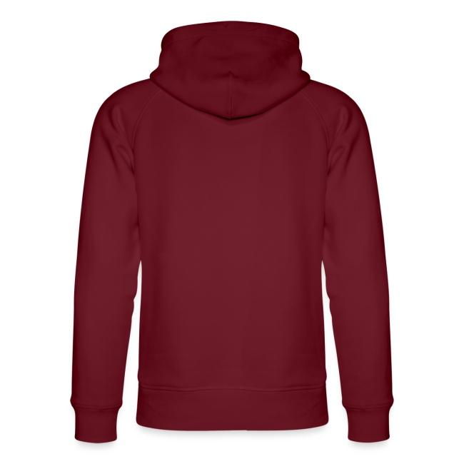 youtube pipobrothers tshirt kind